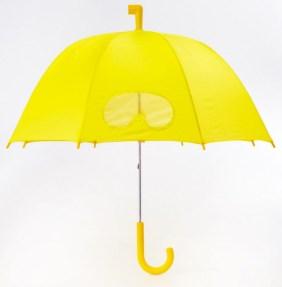 %name Goggles umbrella By25togo