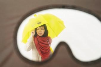 umbrella06