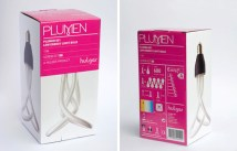plumen_pack