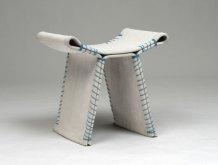 stitching_concrete_florian_schmid_5