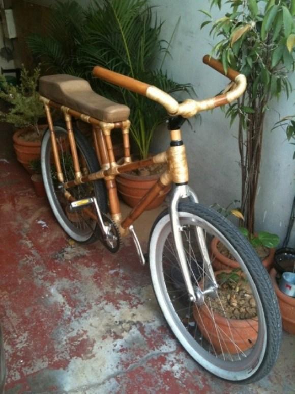 20110628 034404 580x773 Bambike จักรยานไม้ไผ่รายได้สู่ชุมชน