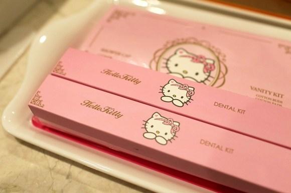 ไปทัวร์ Hello Kitty room ที่เกาะเชจูเกาหลี 28 - hello kitty