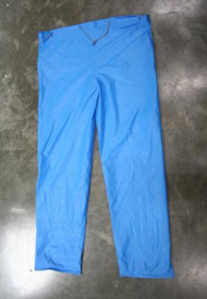 7 11 2554 10 38 32 Magic pants กางเกงแก้วป้องกันโรคจากน้ำท่วม