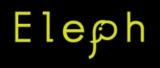 Eleph_logo