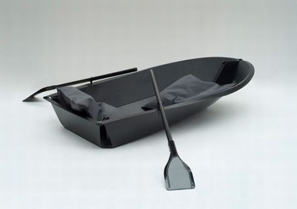 foldboat เรือพับได้ 14 - boat