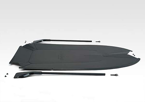 foldboat2 foldboat เรือพับได้