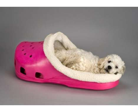 for pets to sleep Pets Bed to Go..เตียงนอนสัตว์เลี้ยงพร้อมเคลื่อนย้าย