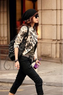 korean_street_fashion-korean_sunglasses_05