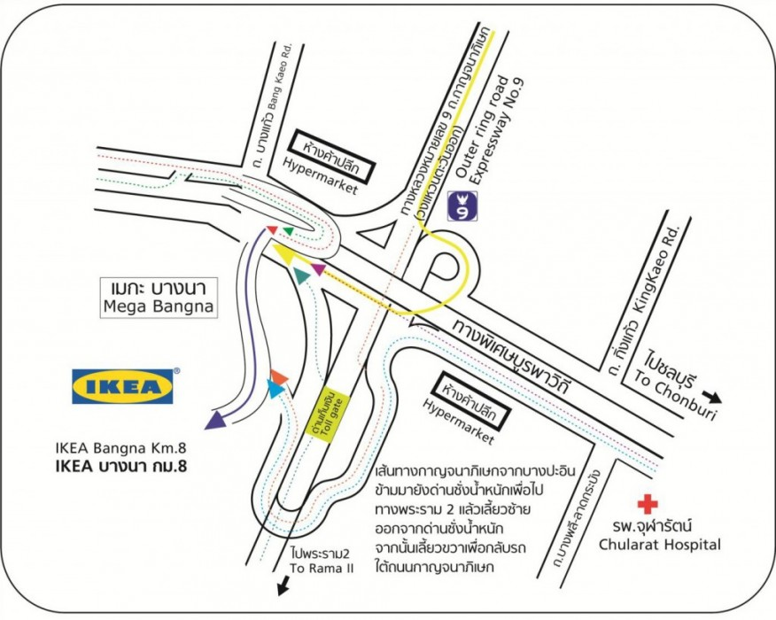 map-th