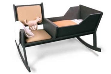 นั่งไป..ไกวเปลไป..เก้าอี้เลี้ยงเด็ก 21 - rocking chair
