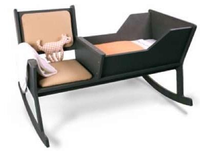 นั่งไป..ไกวเปลไป..เก้าอี้เลี้ยงเด็ก 14 - baby sitter