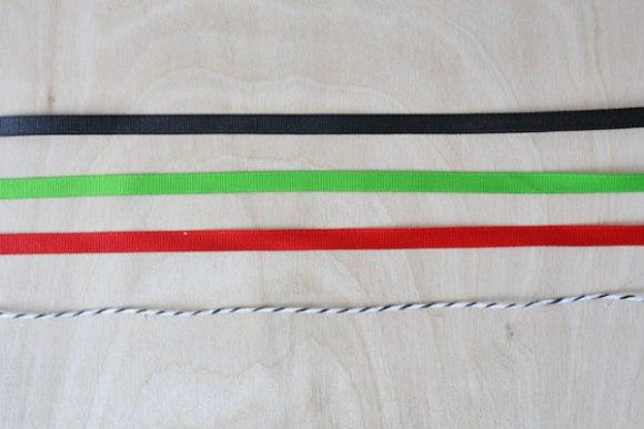 GIFTTAGSHOL11 5 580x386 Free Christmas tags