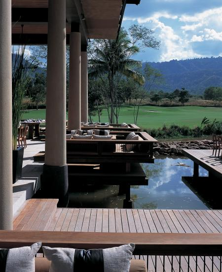Kirimaya Golf Resort Spa Khao Yai 173427 Kirimaya รีสอร์ทสุดซิล@เขาใหญ่