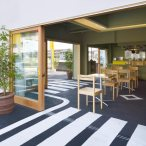 dezeen_Cafe-day-by-Suppose-Design-Office_02