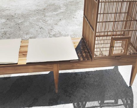 dezeen_Family-Bench-by-Valentin-Garal-for-Le-Porc-Shop-3