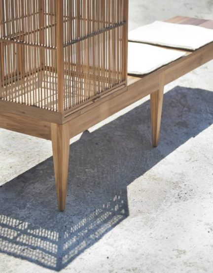 dezeen_Family-Bench-by-Valentin-Garal-for-Le-Porc-Shop-4