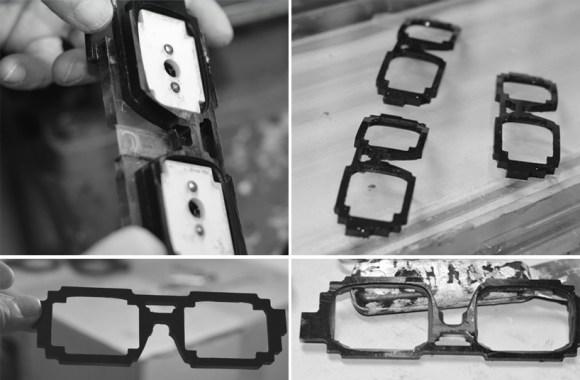 dzmitrysamalprocess1 580x380 5dpi eyewear