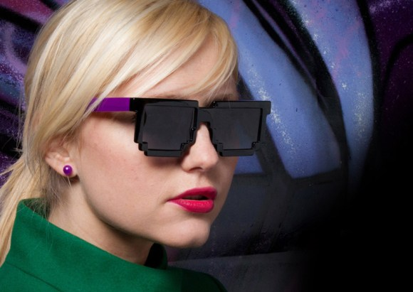 futurist dzmitry samal1 h 580x411 5dpi eyewear