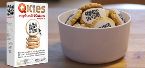 qkies 580x271 Cookie QR codes