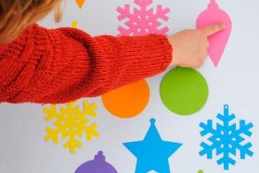 Hello kids!!Christmas tree decorations 22 - christmas