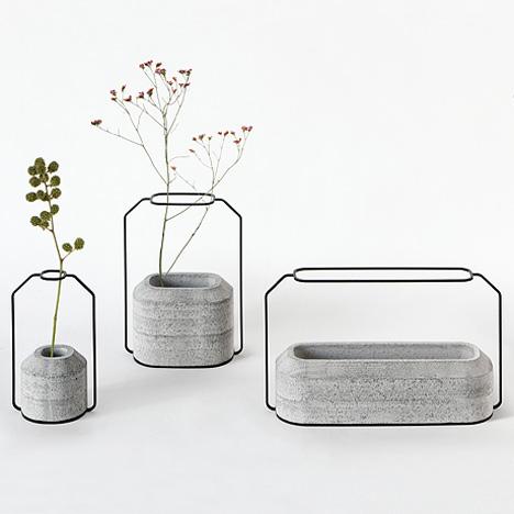 tumblr lo1be2AQIe1qfsdq3o1 500 Weight Vases แจกันเบาๆ