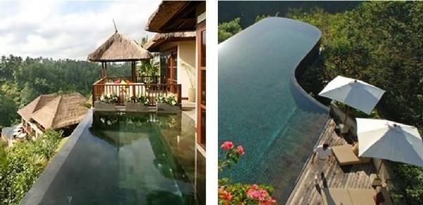 25550112 092411 สระว่ายน้ำที่สวยที่สุด..แอ่งน้ำบนหน้าผากลางหุบเขา