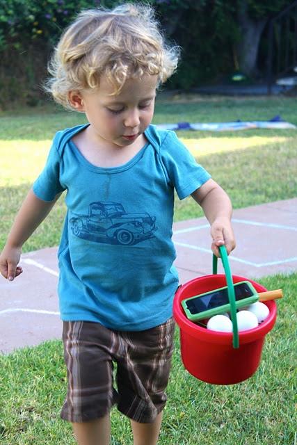 25550114 090539 D.I.Y. ของเล่นเด็ก เสริมทักษะ และพัฒนาการ จากกล่องและแกนกระดาษเก่า