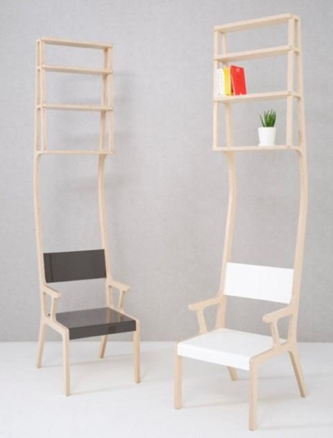 25550130 212449 Multifunction Furniture แบบหลุดโลก..รับได้ไหมเนี่ย...
