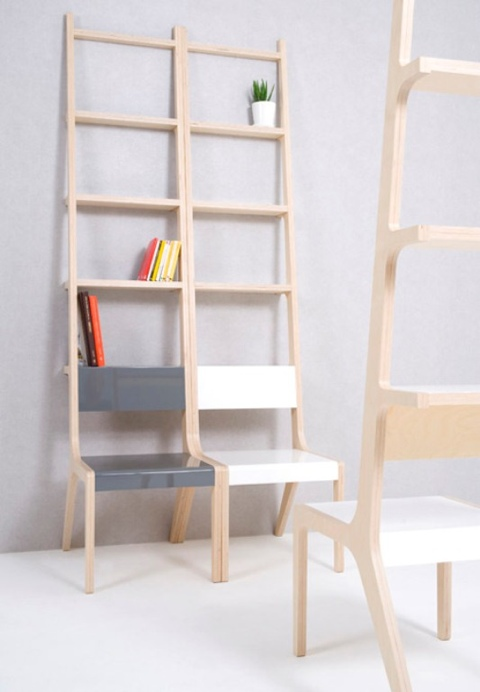 25550130 212500 Multifunction Furniture แบบหลุดโลก..รับได้ไหมเนี่ย...