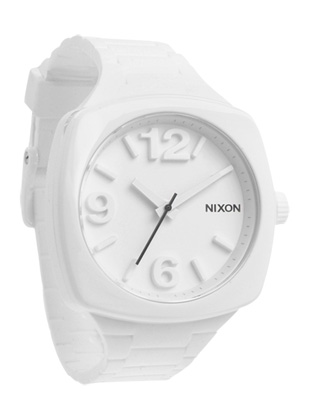 A265 000 view1 hero2 The Dial from Nixon