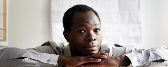 """แง่คิด """"ความยั่งยืนด้านสถาปัตยกรรมของแอฟริกา"""" Africa Calling by Francis Kere 14 - Africa"""