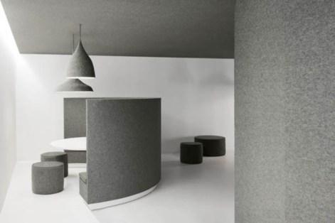 Office-Interior-Design-Tribal-DDB-Office-p07