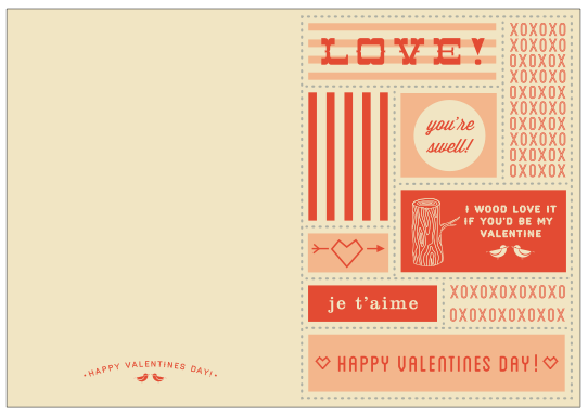 DIY.For Valentine's day 16 - DIY