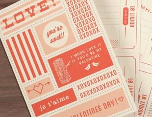 DIY.For Valentine's day  9 - DIY