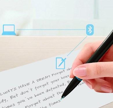 Magic Pen 16 - Design technology