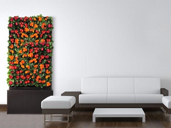 25550209 180423 Smartwall งานศิลป์ที่มีชีวิตภายในบ้าน