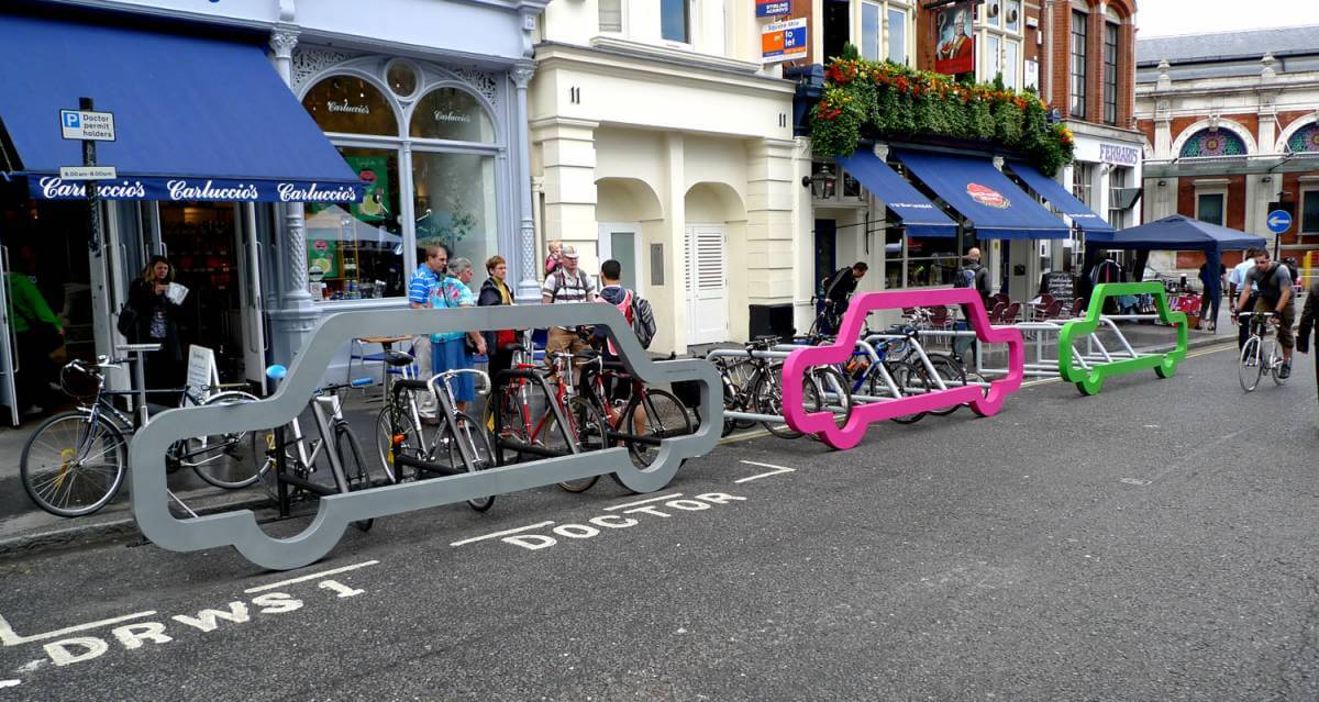 Cyclehoop-Bike-rack1