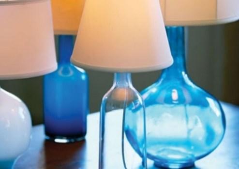 DIY517060 494x350 BOTTLE LAMP IDEAS หลอดไฟขวดแก้ว