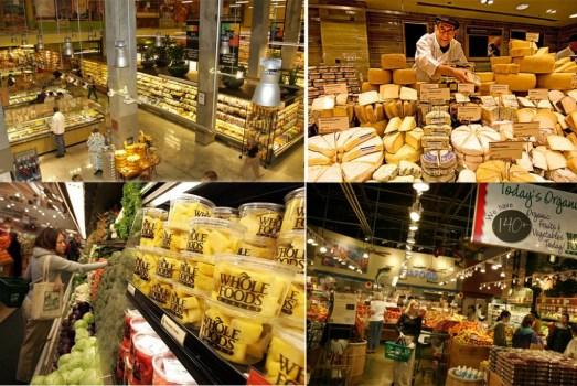 W 71 523x350 Whole Food Market เครือข่ายอาหารเพื่อสุขภาพ