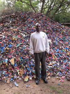 flipflop2011 6 med ว่าด้วยเรื่องของรองเท้าแตะ