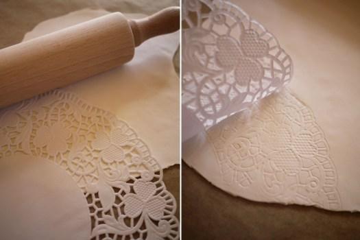 DIY.Jewelry dish 16 - ceramic