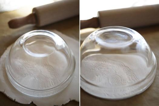 ringdish4 525x350 DIY.Jewelry dish
