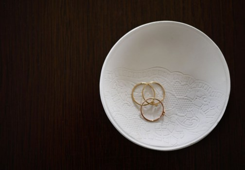 ringdish71 504x350 DIY.Jewelry dish