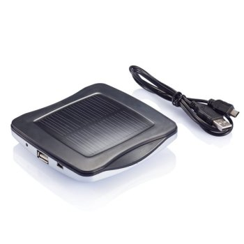 solarladefenster 2 350x350 iPhone Solar Window Charger