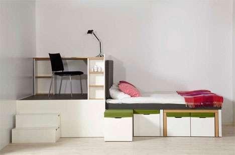 25550304 085456 ตกแต่งห้องพื้นที่เล็ก..Compact Multi Room Moveables