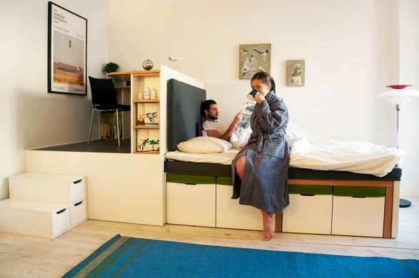 25550304 085619 ตกแต่งห้องพื้นที่เล็ก..Compact Multi Room Moveables