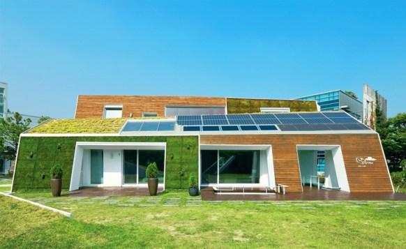 25550330 225706 E+ Green Home ..บ้านในยุคหน้าที่เกาหลีใต้เริ่มต้นแล้ว