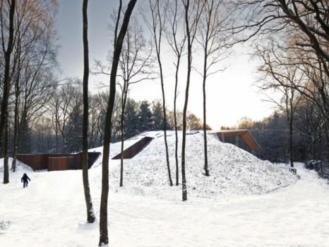 29 88334 slide 466x350 Dutch Mountain House