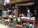 %name Suk11 Hostel..บ้านชนบทใจกลางกรุงเทพ