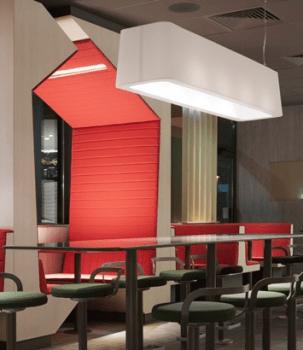 Screen Shot 2012 03 06 at 8.23.53 PM 303x350 McDonald's redesign